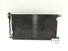 10618 Original bmw x3 e83 FL LCI 20d 30d Condensateur climat Condensateur 8377648