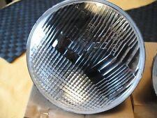 fari fanali lancia fulvia Fiat 130 Dino ANABBAGLIANTI Carello Front lamps pair*