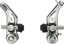 NEW Shimano Altus CT91 Front Cantilever Brake includes Link Wire
