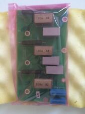 NEW 1pc Schneider Electric VX4G48162Y