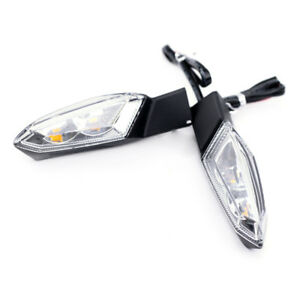 For Honda CB 190R CB 190X CBF190 2016-2020 LED Turn Signal Light Indicator Lamp