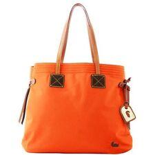 BNEW DOONEY & BOURKE Victoria Nylon Tote Bag