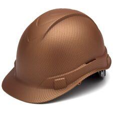 NEW PYRAMEX HP44118 RL Cap Style 4 Pt Ratchet Copper (per 16)