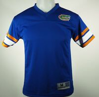 Florida Gators Official Genuine Stuff NCAA Youth Jersey New with Tags