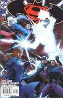 Superman Batman #18  DC Comic Book 2005  NM