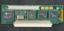 Vintage Apple NUBUS Adapter Card  820-0305-01