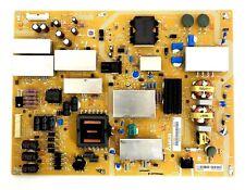 Sharp LC-70C6600U Power Supply / LED Board RUNTKB286WJQZ ,  APDP-203A1 A