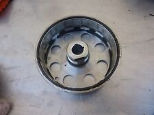 Charging rotor Engine motor GSXR 600 suzuki 03 02 01 GSXR600 ( may fit 750)#U7
