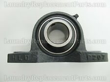 Pillowblock Bearing for American Dryer Corp Part #880202