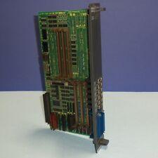 FANUC AXIS CONTROL CIRCUIT BOARD PCB A16B-2200-0855/03B