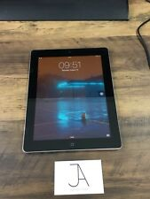 Apple IPAD 2 32 GB, Wi-Fi + 3 G