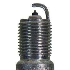 Spark Plug fits 1999 Mazda B3000  CHAMPION SPARK PLUGS