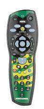 New Foxtel FFA Remote SOCCEROOS