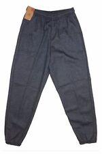 Men's Jogger Pants Gym Fitness Jogging  Sports Casual Fleece SweatPants S-3X NEW