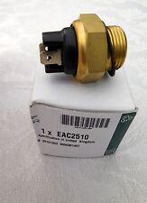 One New Eurospare Engine Coolant Thermostat Gasket Right EBC8330 EBC008330