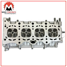 CYLINDER HEAD SUZUKI M13A FOR JIMNY, IGNIS, LIANA & SWIFT 1.3 LTR PETROL 00-12