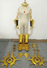 Handmade Fate/Apocrypha Lancer of Red Karna Cosplay Armor Buy