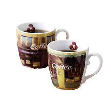 Unbranded Vintage/Retro Porcelain Teapots