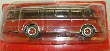 Bus   Fiat 626 RNL   1/43 new & box diecast model autocar car