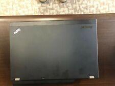 Lenovo ThinkPad X230 12.5in. (240GB, Intel Core i5 3rd Gen., 2.6GHz, 16GB)...
