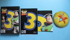 Toy Story 3 (Windows/Mac, 2010)