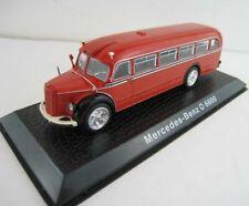 Mercedes-Benz O 6600 Omnibus  ATLAS  1:72