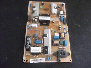 """40"""" Samsung UE40KU6020 power supply board BN94-10711A"""