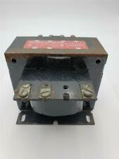 ACME TRANSFORMER TA-1-81146 250VA