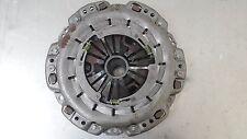 Mercedes-Benz Kupplung Druckplatte A0202507601