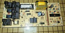 Thermador Oven Relay Board 486909, 14-38-435, 00486909  SATF GUAR FREE EXPD SHIP