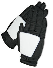 Star Wars Costume Accessory, Kids Clone Wars Clone Trooper Gloves