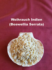 Aden 100g//22,-€ 1 Wahl Weihrauch, 10 g Gummi olibanum