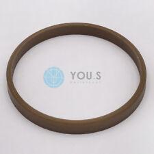 1 x centraggio DISTANZIALE PER CERCHI IN LEGA t31-sl701p 76,0 - 70,1 mm MAK, TSW