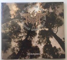 Adoria - Hymnen Digi-CD (Black Metal Sammlung,Stahlfront,Goatmoon,Peste Noire)