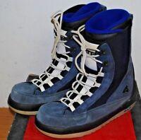 Nitro Snowboards Herren Seca Beige Snowboard Boot (2815)