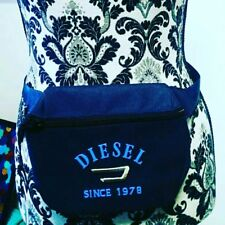 Diesel Fanny Pack (Youth Size)
