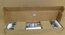 NUOVO KIT Dell, rack, 2-POST, per PowerEdge 2650 RACK MOUNT KIT DP/N: 1W224 01W224
