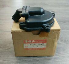 17410-40A00 SUZUKI WATER PUMP CASE RG250 1896-1987