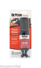 """DEVCON"""" PLASTIC WELDER"""