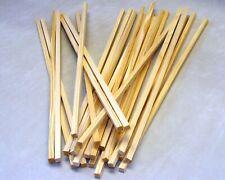 Holzleisten Kiefer In Modellbau Holz Werkstoffe Gunstig Kaufen Ebay