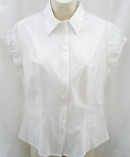 New Look Blouse Striped Tops & Shirts for Women
