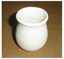 Small and short Glass Fusing / draping kiln mold slump sager sagger stained