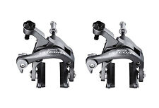 Shimano Ultegra 6800 - Dual Pivot Road Bike Brake Calipers