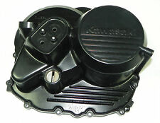 Kawasaki Clutch Cover for KLF300C Bayou 4x4 1993-1996