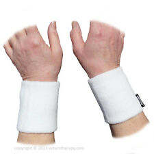 Infrared Therapy Wristband for Arthritis & Repetitive Stress Injury, Pack of 2