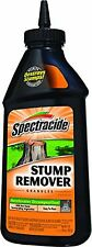 Spectracide Stump Remover Granules (HG66420) (1 lb)