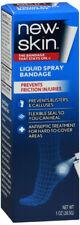 New-Skin Liquid Spray Bandage 1 Ounce