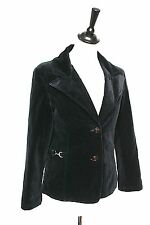 Eveningwear Velvet Vintage Coats & Jackets for Women
