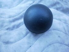 HOLDEN HK HT HG MONARO MANUAL SHIFTER KNOB
