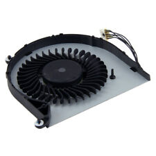 5 Wires CPU Cooling Fan Fit For Lenovo ThinkPad E550 E555 E550C BAZA0707R5H Y003